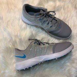 Women's Nike Lunarlon Golf Shoes